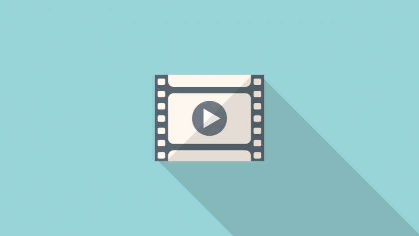 動画のイメージ。